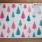 201309b-cover_tree-180x180