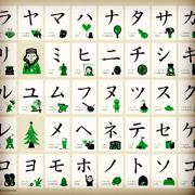 katakanalist